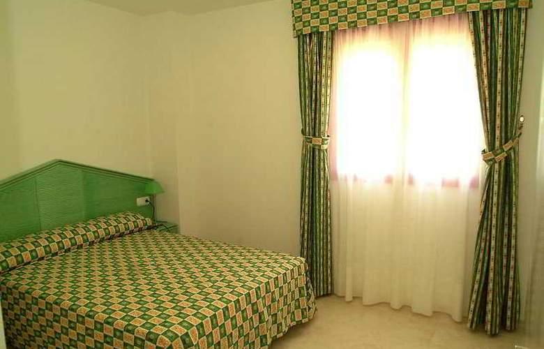 Amatista Apt - Room - 1