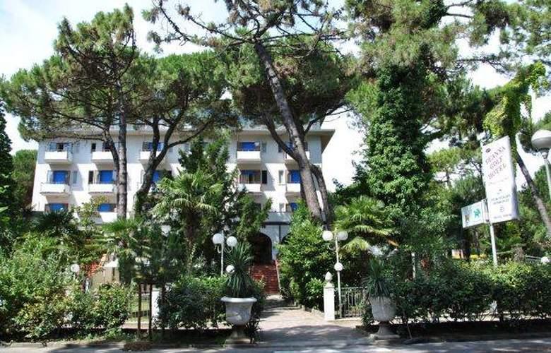Deanna Golf - Hotel - 0