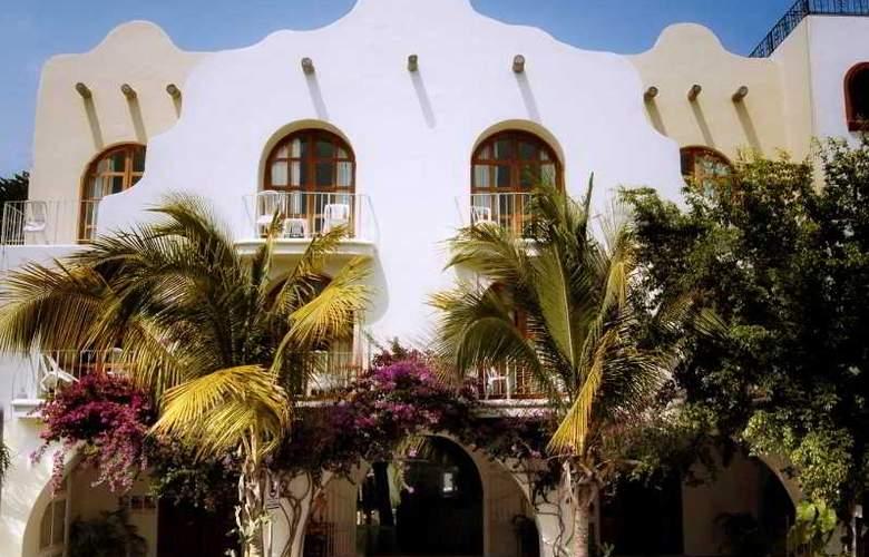 Coco Rio - Hotel - 5