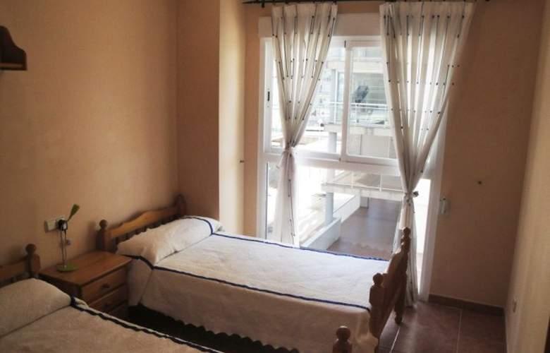 Argenta-Caleta 3000 - Room - 16