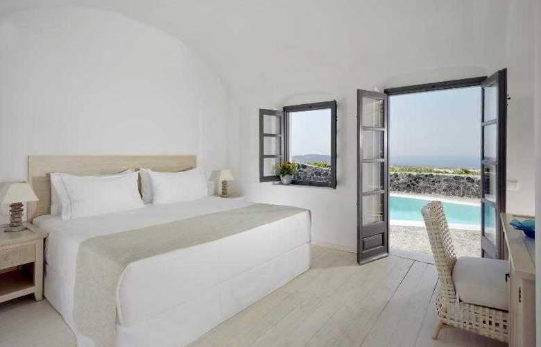 Vedema Resort - Room - 28