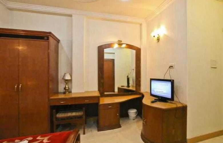 Mandakini Kanpur - Room - 5