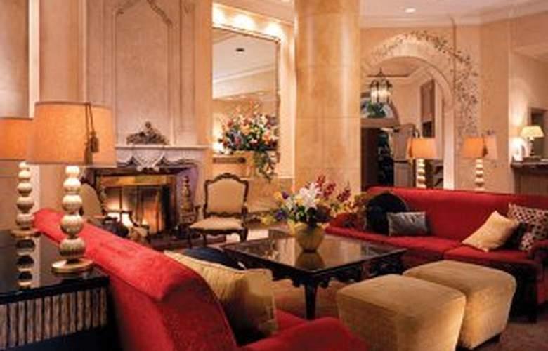 Loews Denver Hotel - Hotel - 0