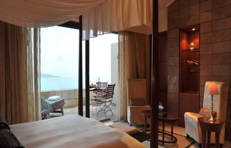 Arabella Western Cape Hotel & Spa - Room - 20