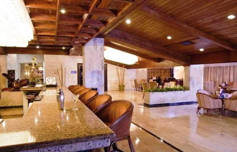 Dominican Fiesta Hotel & Casino - Restaurant - 12