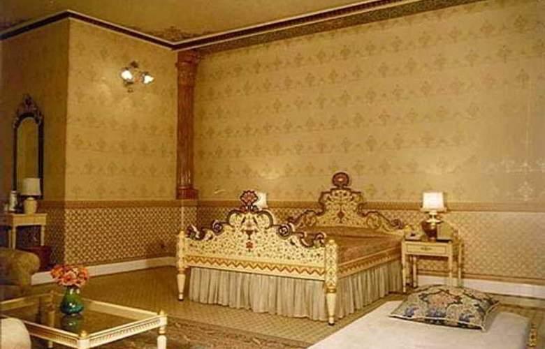 Bhanwar Niwas - Room - 9