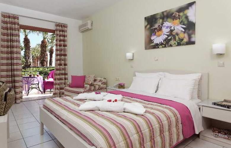 Latania Studios & Apartments - Room - 13