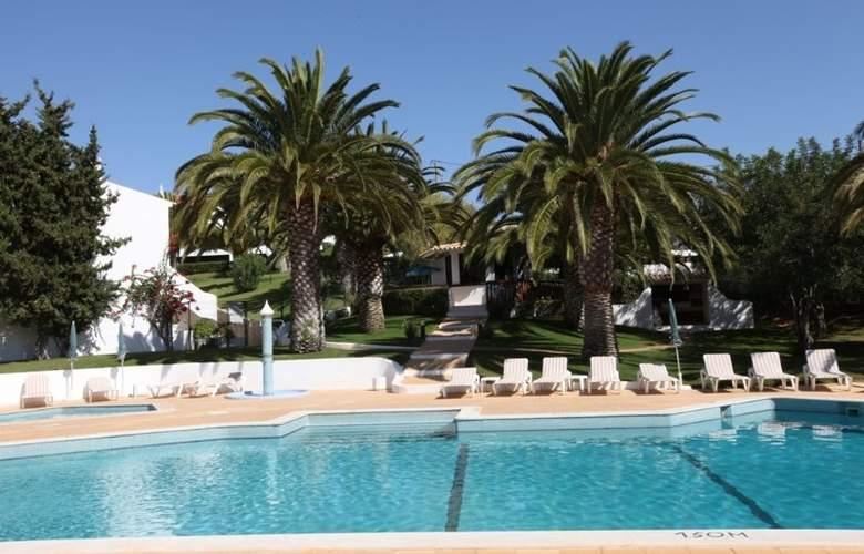 Parque Monte Verde - Pool - 7