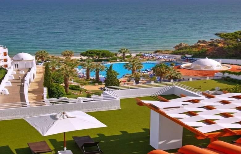 Grand Muthu Oura View Beach Club - Hotel - 2