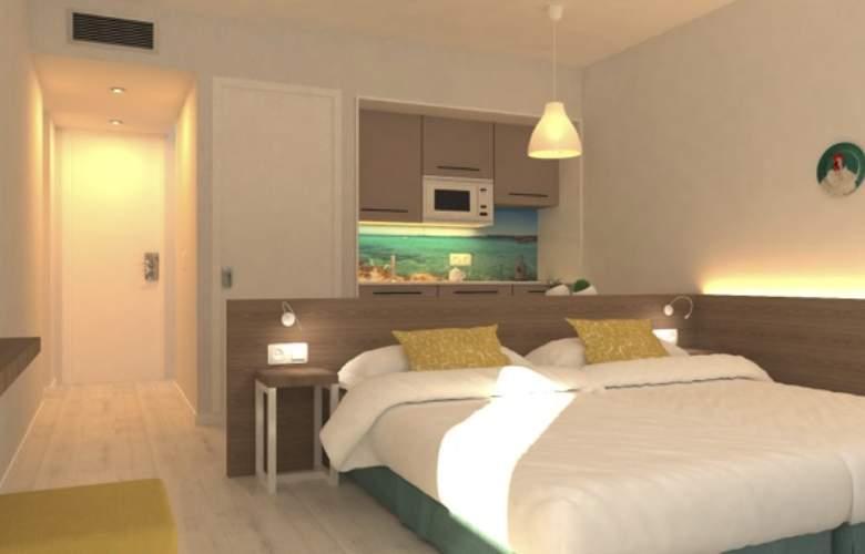 Ferrer Lime Tamarindos - Room - 12