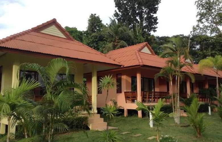 Sawadee Aonang Resort - Hotel - 7