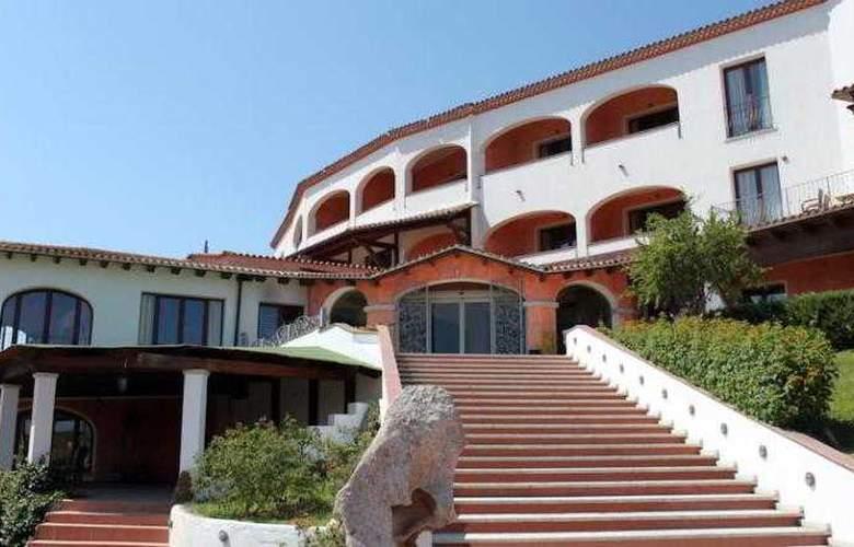 Alessandro - Hotel - 3