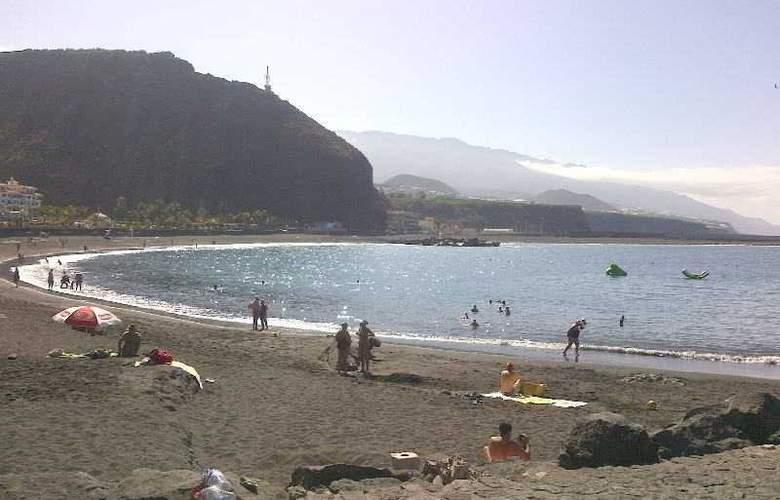 Residencial las Norias - Beach - 68