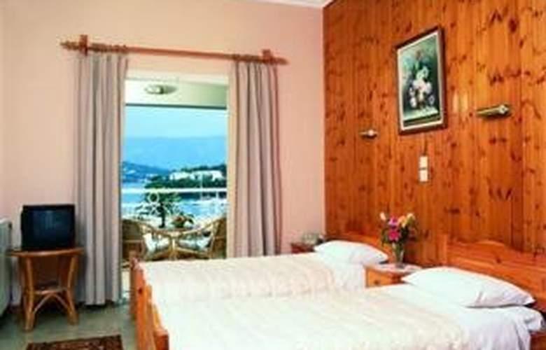 Molfetta Beach - Room - 4