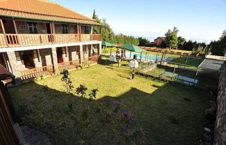 Casa D'Avó Beatriz - General - 1