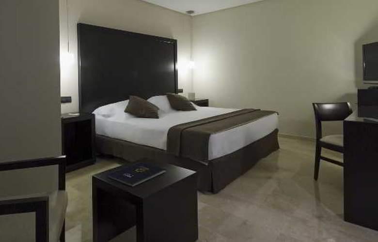 Fernando III - Room - 32