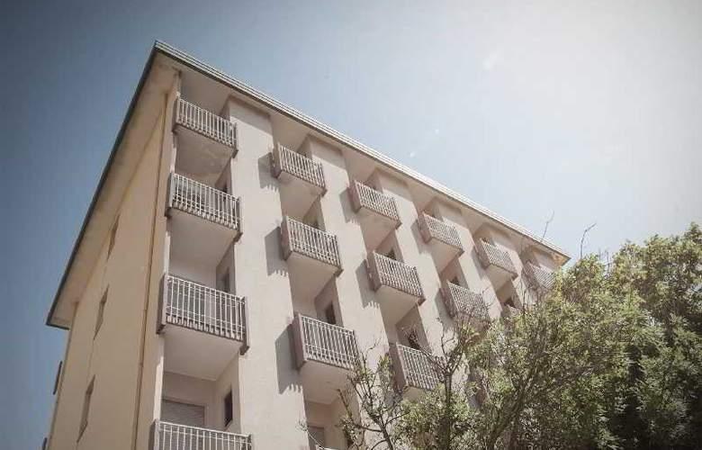 Orizzonti - Hotel - 1