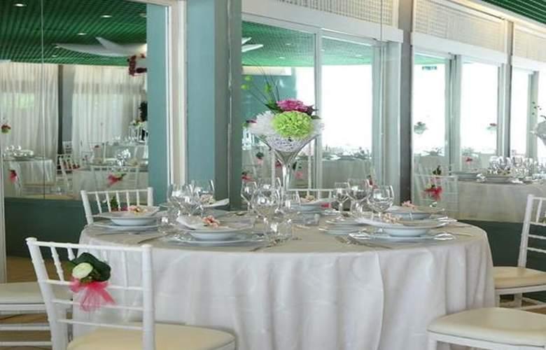 Cit Hotels Dea Palermo - Hotel - 2