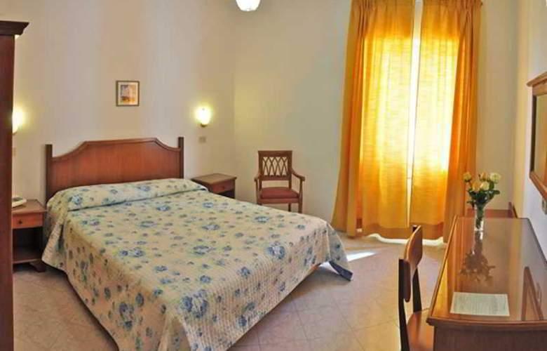 Maronti - Room - 16