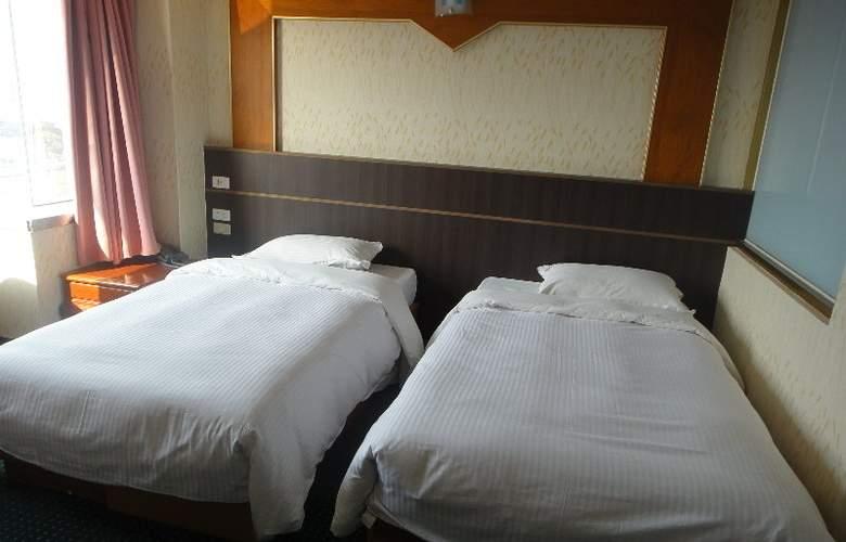 Sentosa - Hotel - 3