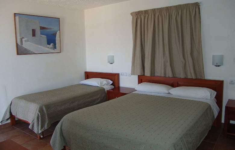 Kalimera Village - Room - 1
