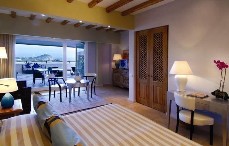 Chia Laguna – Hotel Laguna - Room - 5