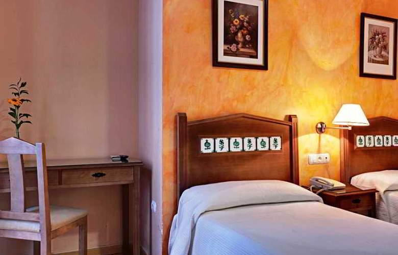Cedran - Room - 4