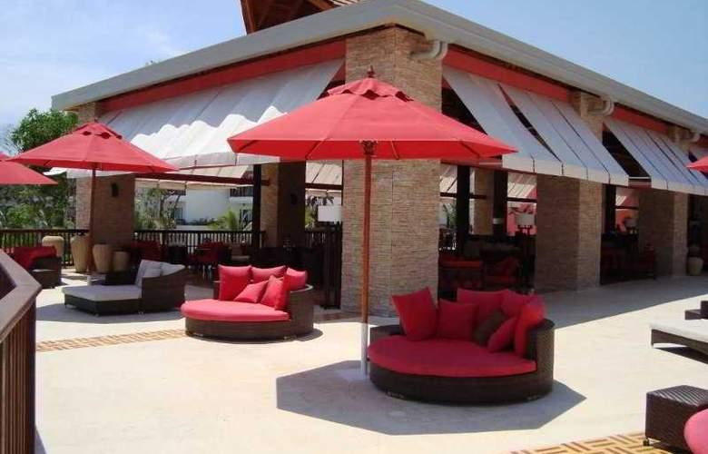 Decameron Baru Beach Resort - Hotel - 3