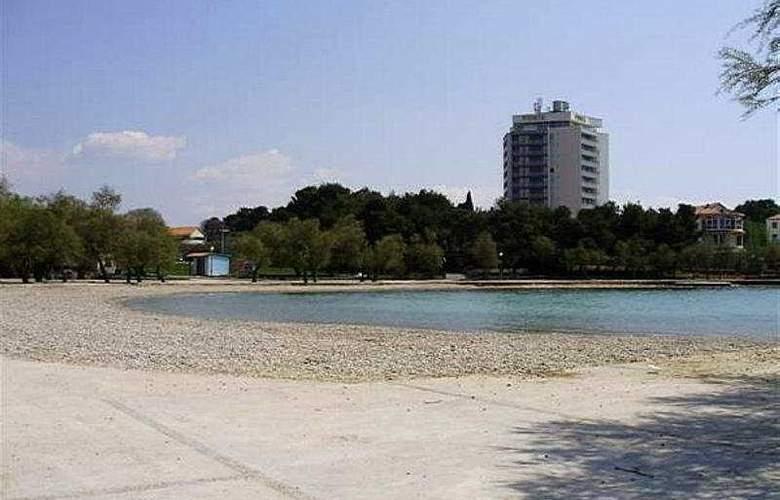 Bakmaz - Beach - 5