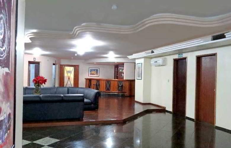 Manacá - General - 5