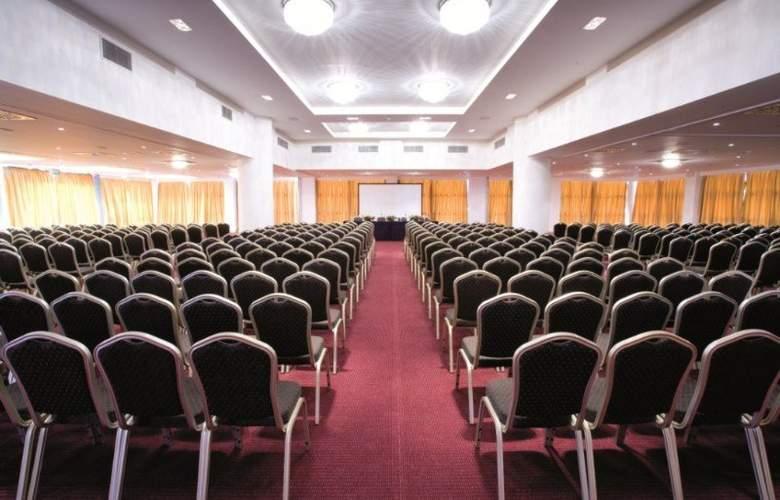 Domotel Xenia - Conference - 1