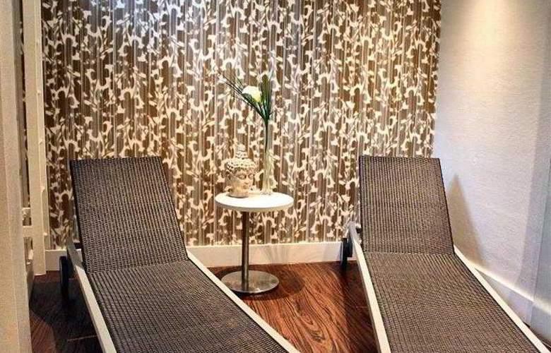 Mercure Dortmund Centrum - Hotel - 15