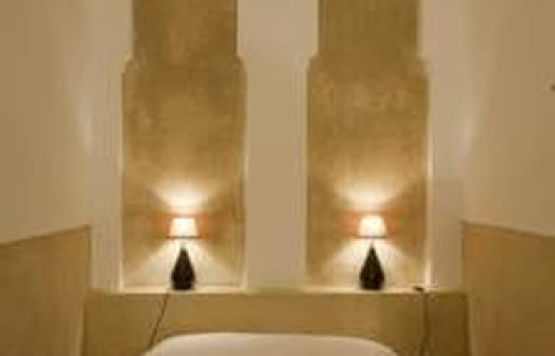 Riad Ambre et Epices - Room - 8