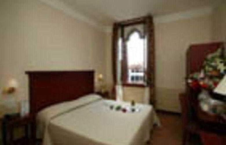 Al Sole - Room - 5
