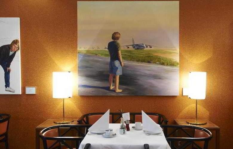 Das Tyrol - Restaurant - 26
