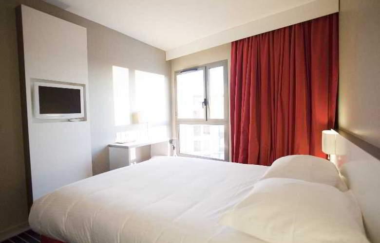 Otelia - Room - 3