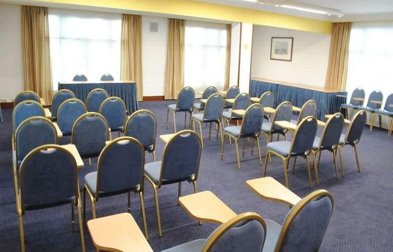 Zarauz - Conference - 5