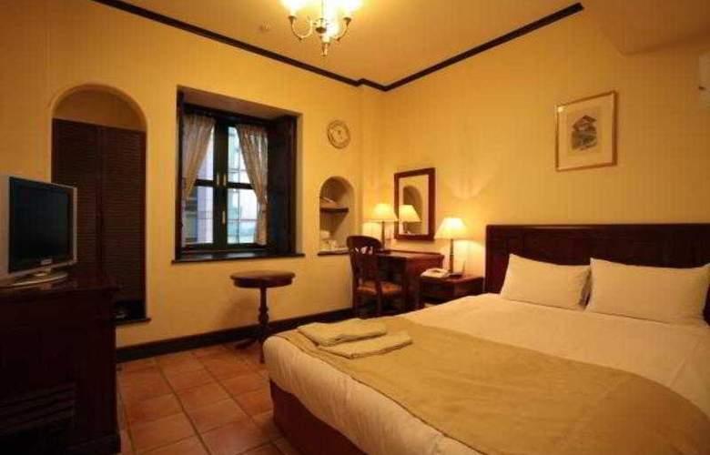 Monterey Osaka - Room - 6