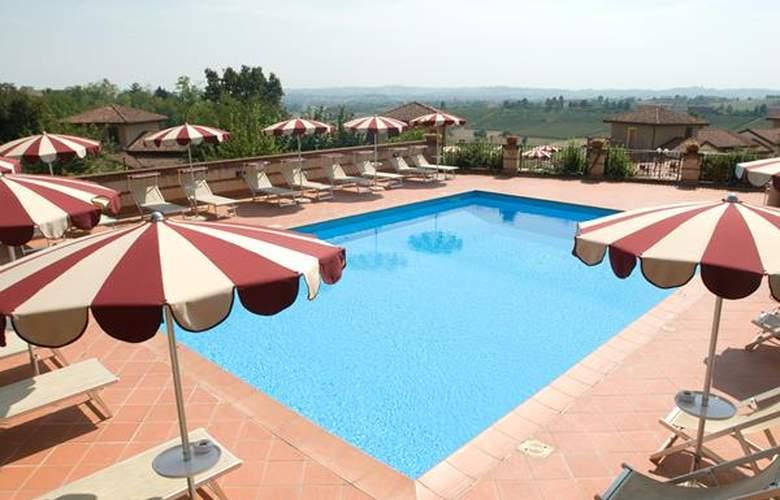 Ariotto - Hotel - 4