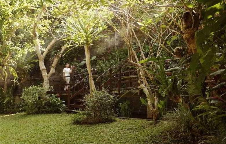 Warwick Ibah Luxury Villas & Spa - General - 2