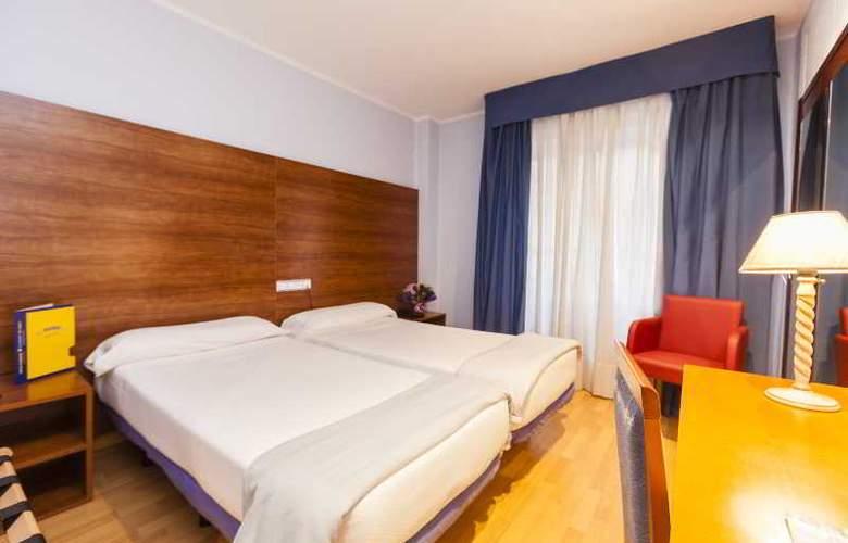 City Express Covadonga - Room - 14