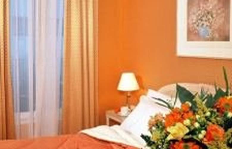 Armoni - Room - 3