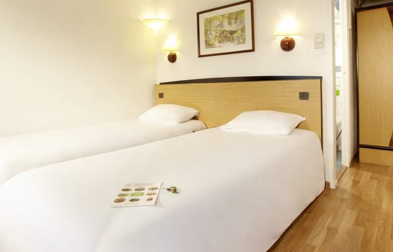 Campanile Rodez - Room - 3