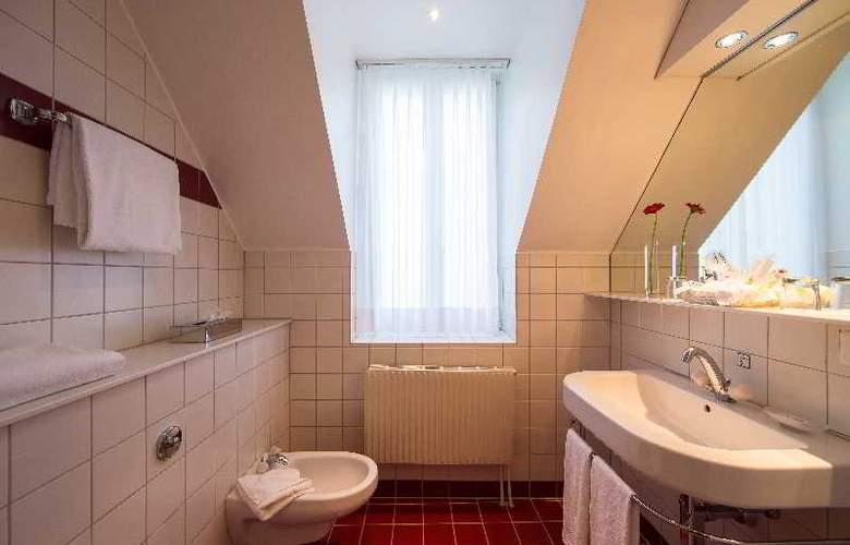 Interlaken - Room - 6