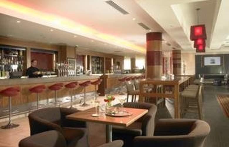 Limerick Strand Hotel - General - 2