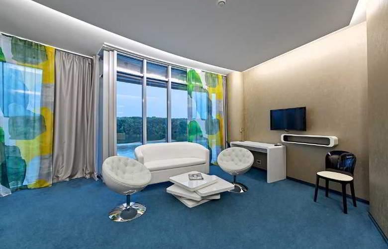 Vila 23 by Zeus International - Room - 6