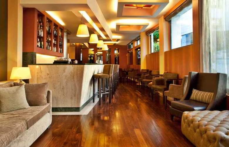 Turim Europa - Restaurant - 32