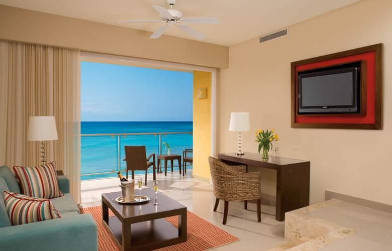 Now Jade Riviera Cancun  - Room - 13