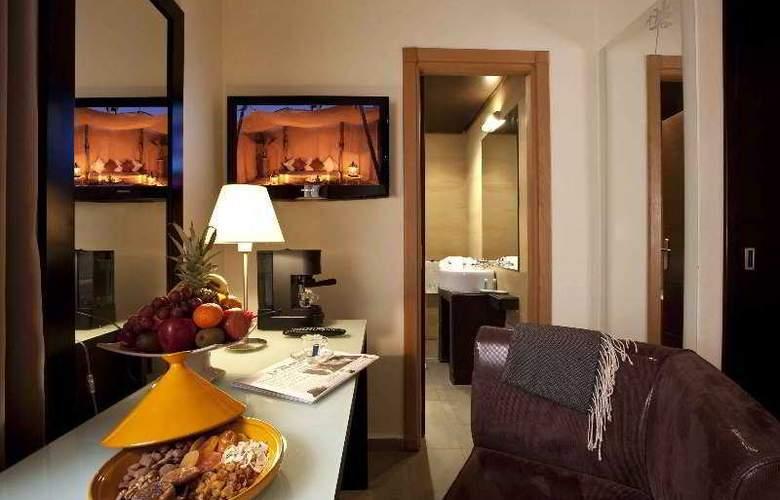 Dellarosa - Room - 4