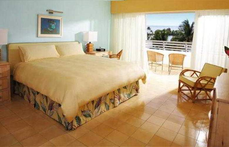 Couples Tower Isle All Inclusive - Room - 5